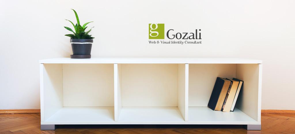 slider-gozali-2