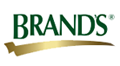 Brands-Logo1