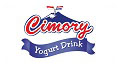 Cimory1