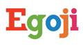 Egoji-Kids-Logo1