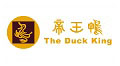 The-Duck-King