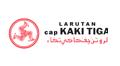 logo-kumplit-ck3